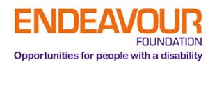 EndeavorFoundation_logo.png