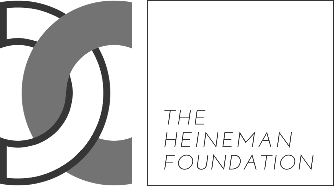 Heineman-Foundation_logo.png