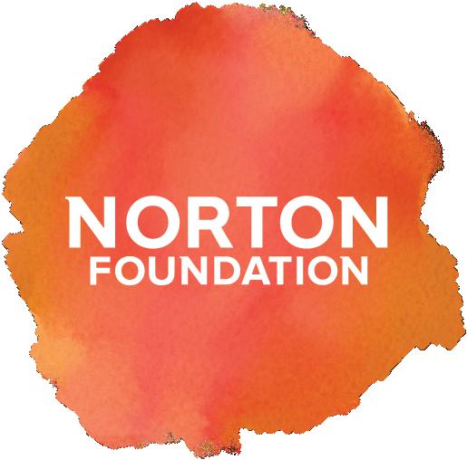 NortonFoundation-logo.png