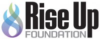 Rise-Up-Logo.png