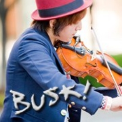 BUSK! - The Heart of Street Performance (2010 - 2013)   A character-driven documentary that explores the joys and pitfalls of performing on the street for tips. With an inquisitive and playful spirit, the story delves deep into the lives and aspirations of a singer, a magician, and a sketch artist who regularly share their art in Charlotte, North Carolina. A singer-songwriter duo also guide the audience through an exploration of the city's busking-related laws and regulations. Many other artists, including those who participated in the Buskapalooza Street Performance Festival, also share their busking experiences and philosophies on art that reaches beyond the walls of a gallery, theatre, or concert hall.