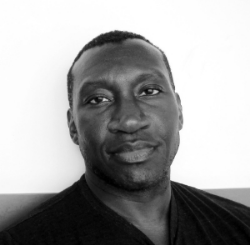 Marques McClary, Director