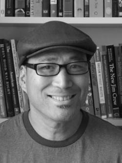 Scot Nakagawa, Director