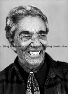 Chavela 1 , high-quality glossy print, 20 x 30 cm, $115. Ships via USPS in 2 to 5 business days.