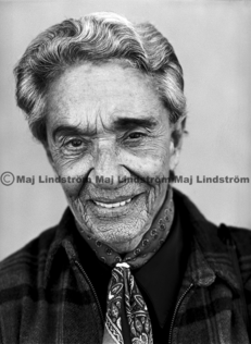 Chavela 3 , high-quality glossy print, 20 x 30 cm, $115. Ships via USPS in 2 to 5 business days.