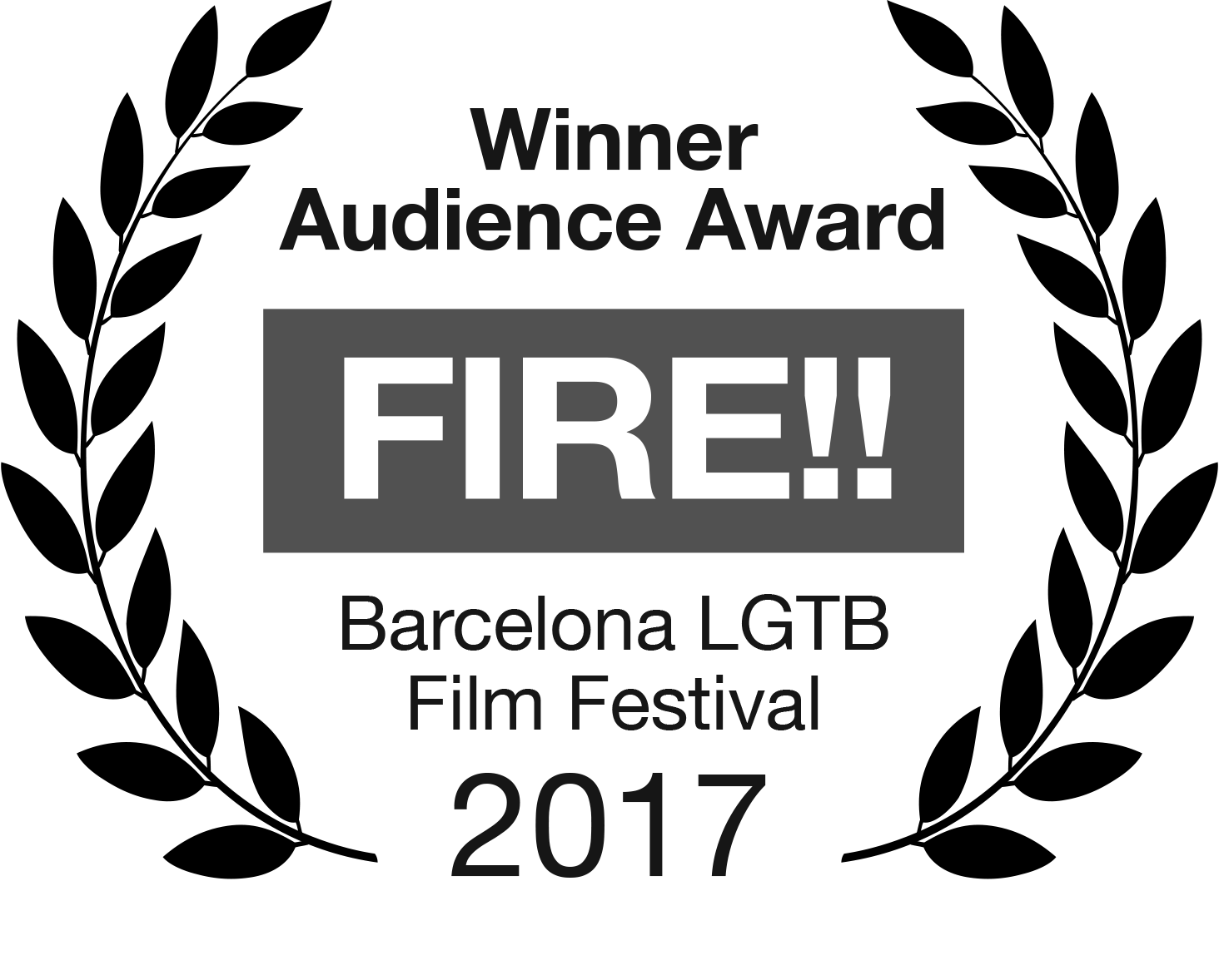 MOSTRA-Fire_Barcelona_2017_audienceaward.png