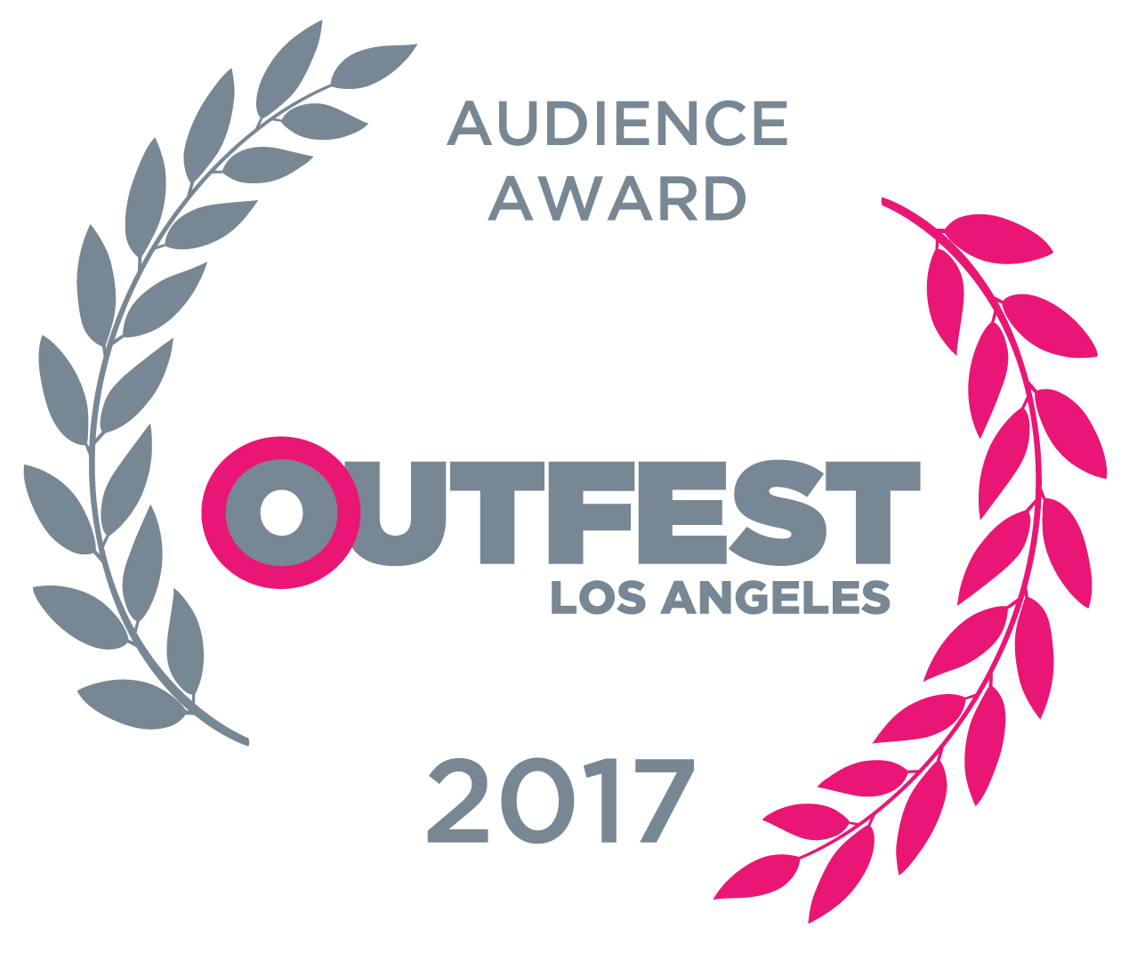 Outfest_ColorLaurelsAA.png