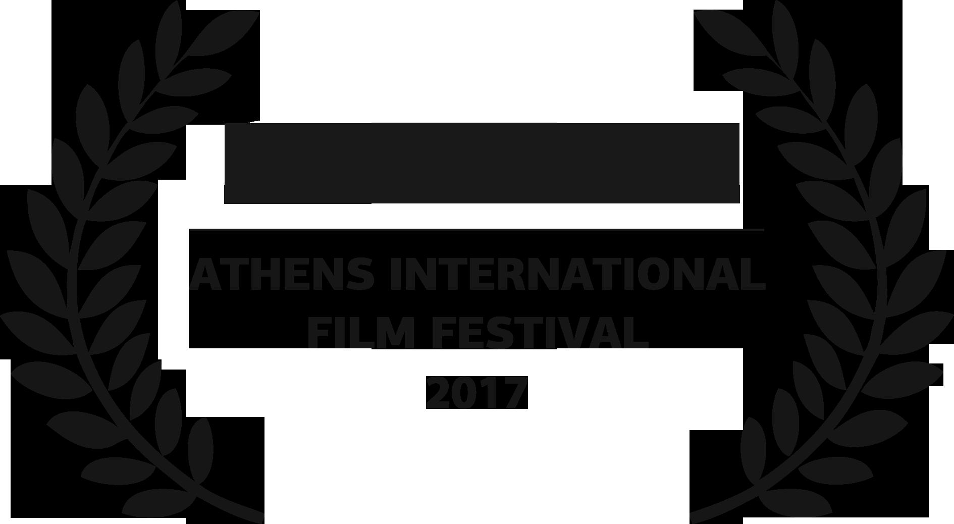 M+F GOLDEN ATHENA 2017.png