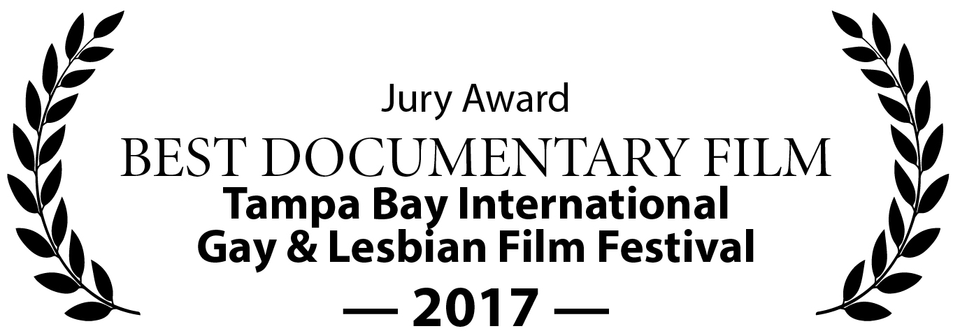 tampa intl gay lesbian FF jurydoc.jpg