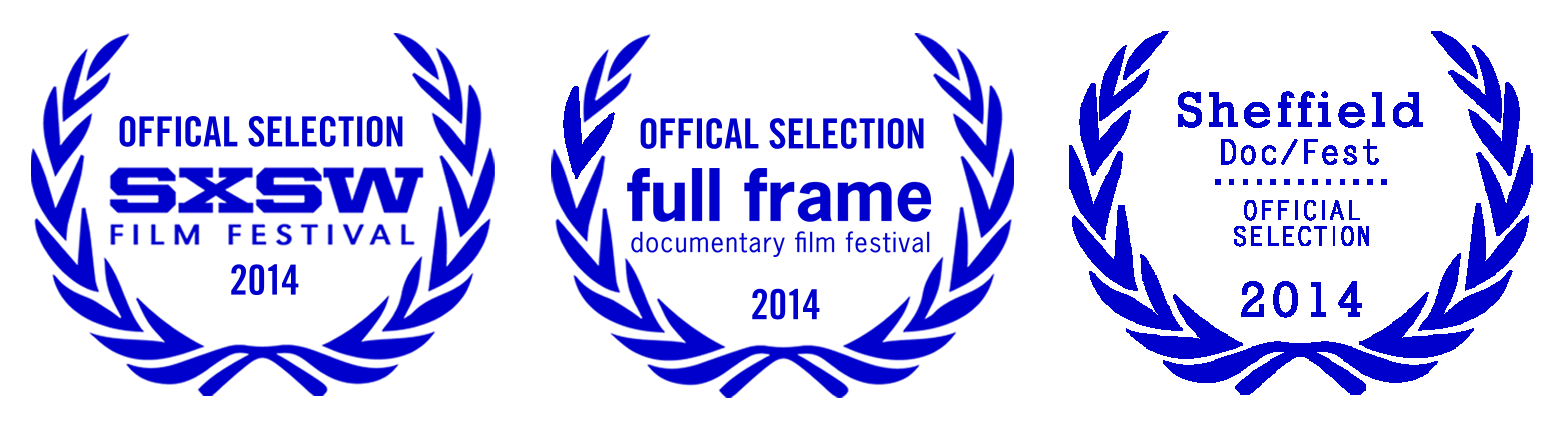 BTF_SheffieldDocsLaurels_OfficialSelection.png