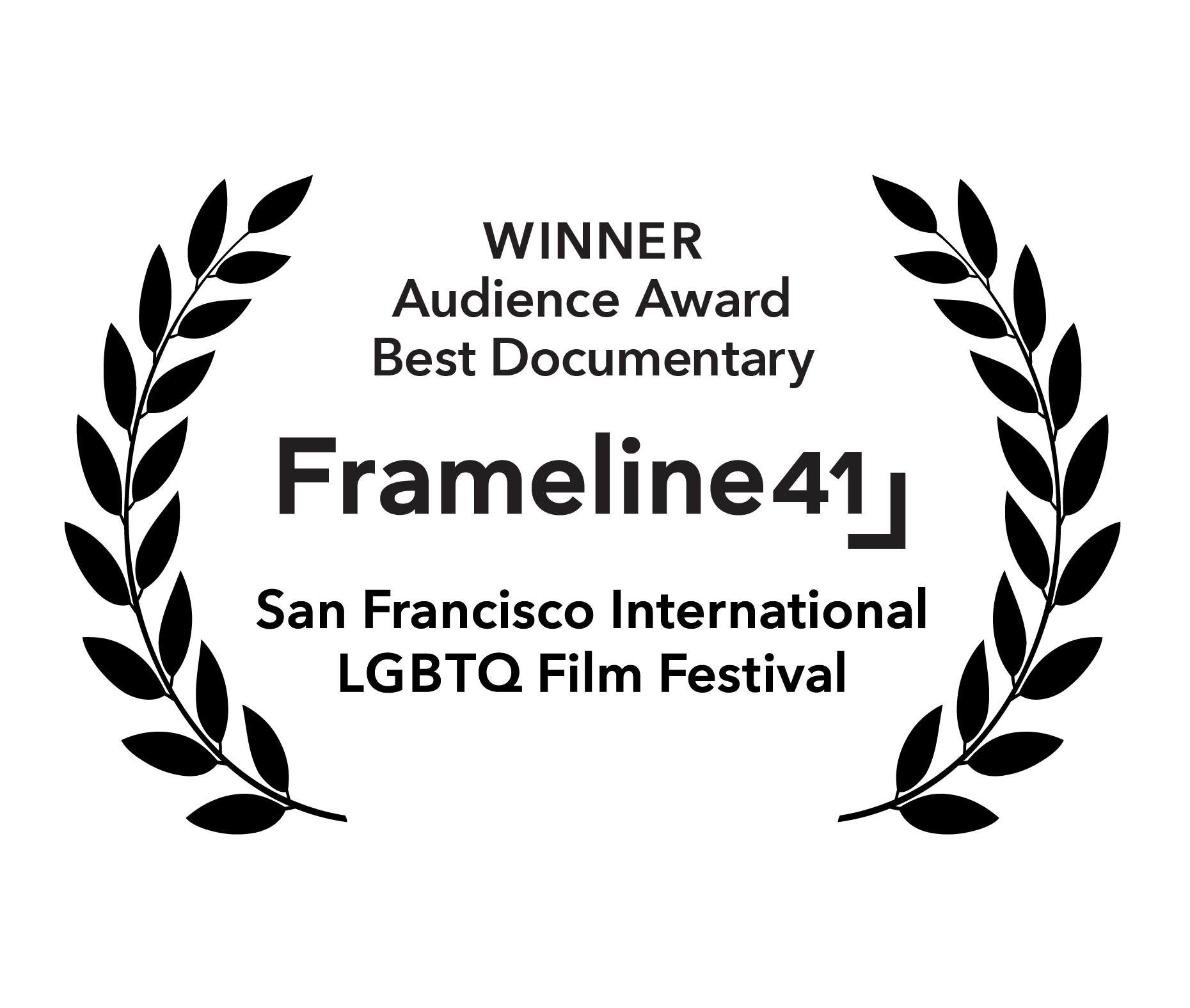 Frameline41_Laurel-BeDoc.png