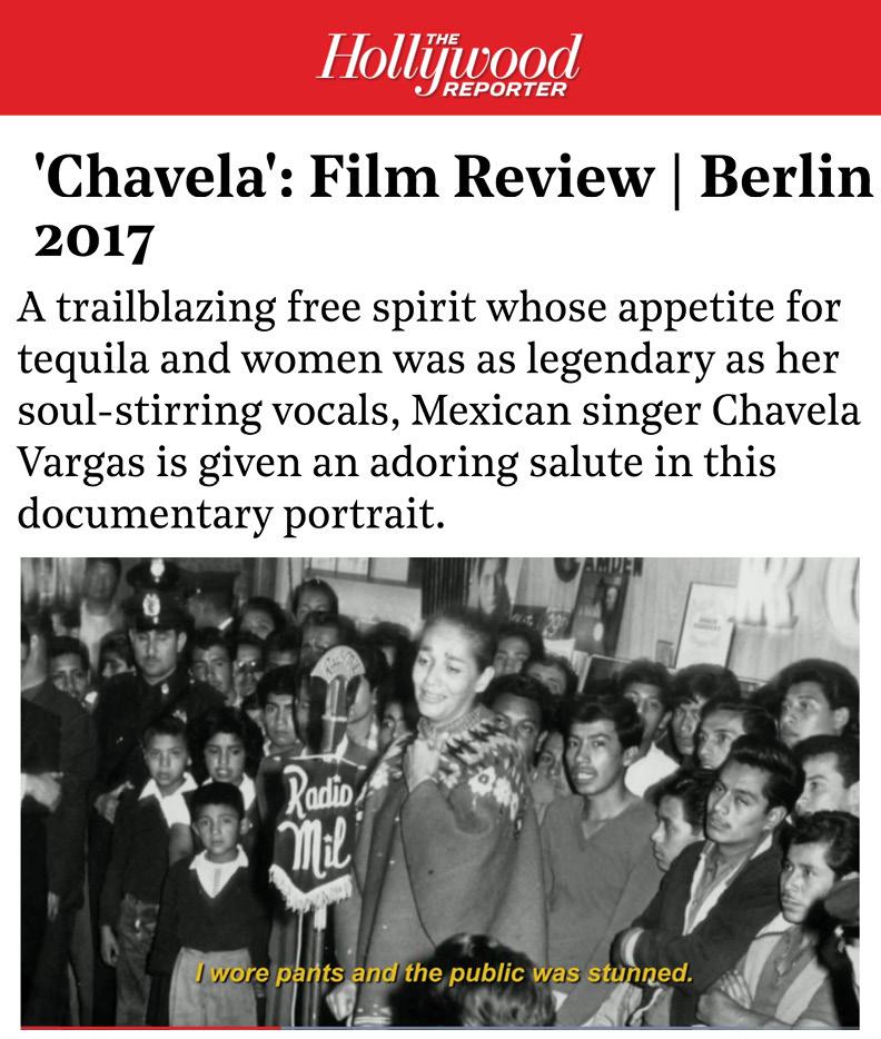 The Hollywood Reporter_Chavela.jpg