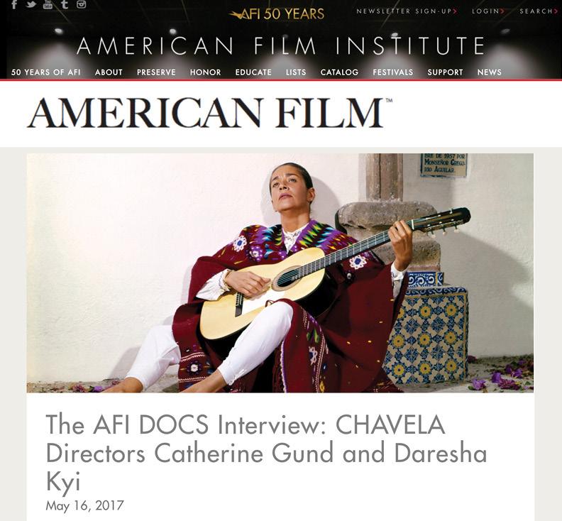 American Film Institute_Chavela.jpg