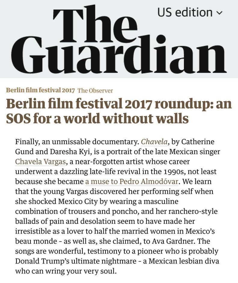 The Guardian_Chavela.jpg