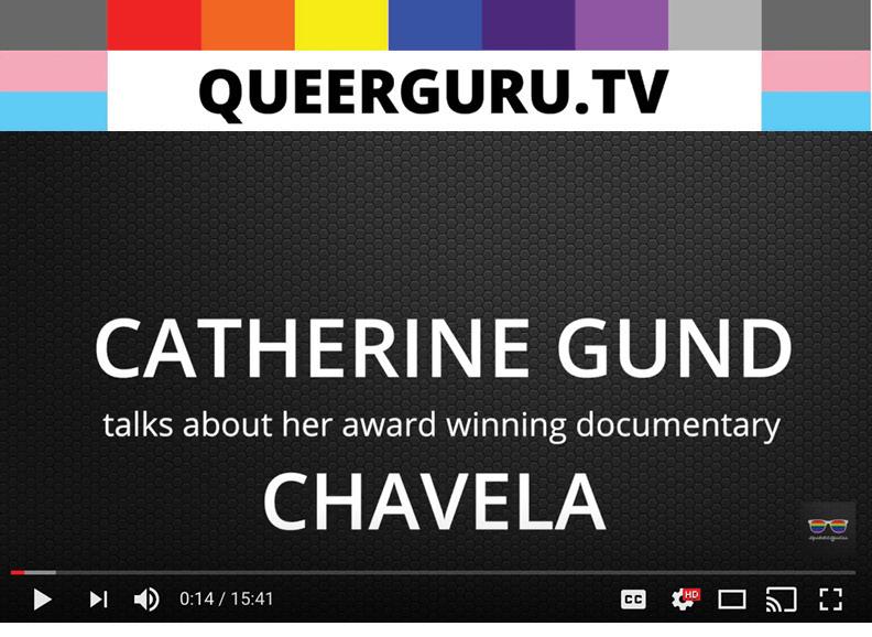 Queer Guru TV_Catherine Gund.jpg