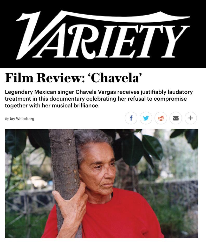 Variety_Chavela.jpg