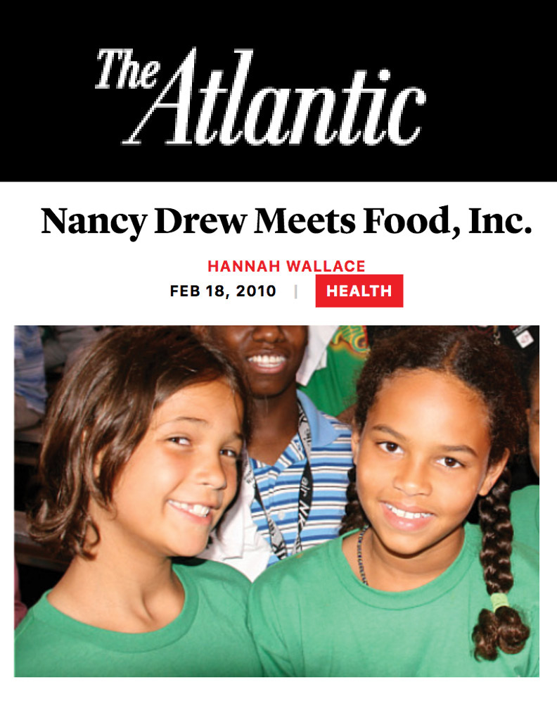The Atlantic_What's on Your Plate.jpg