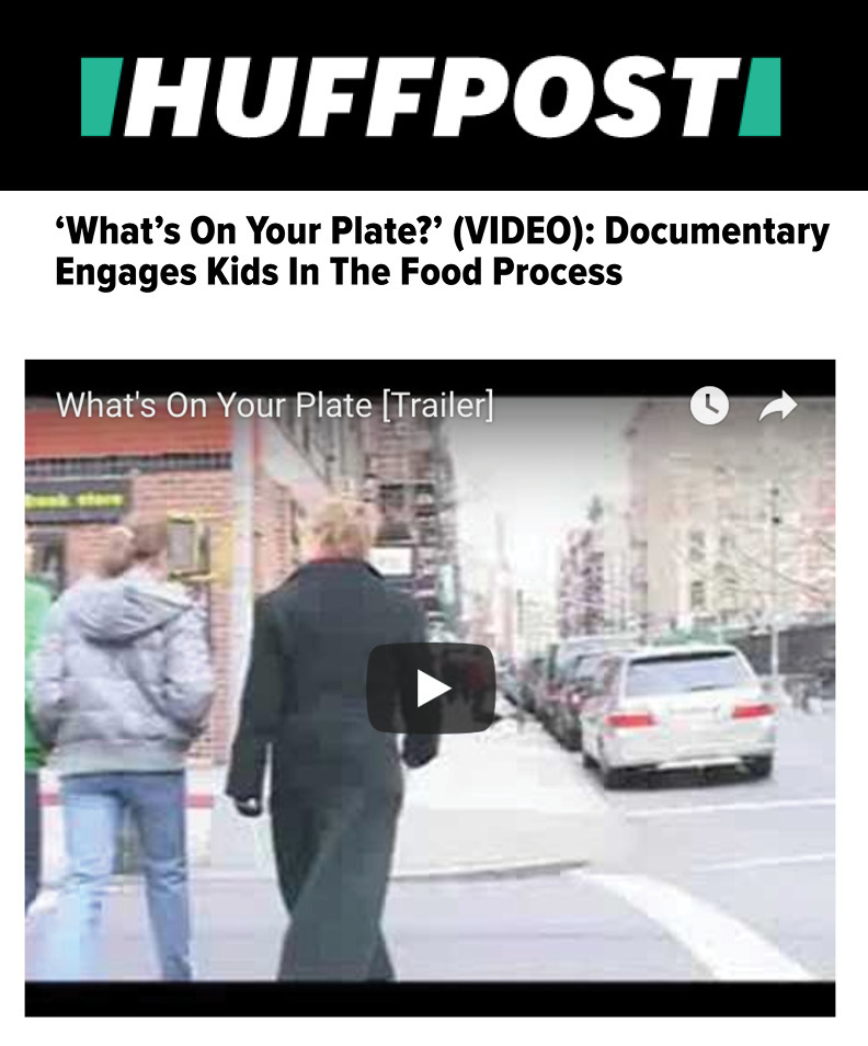 Huff Post_What's on Your Plate.jpg