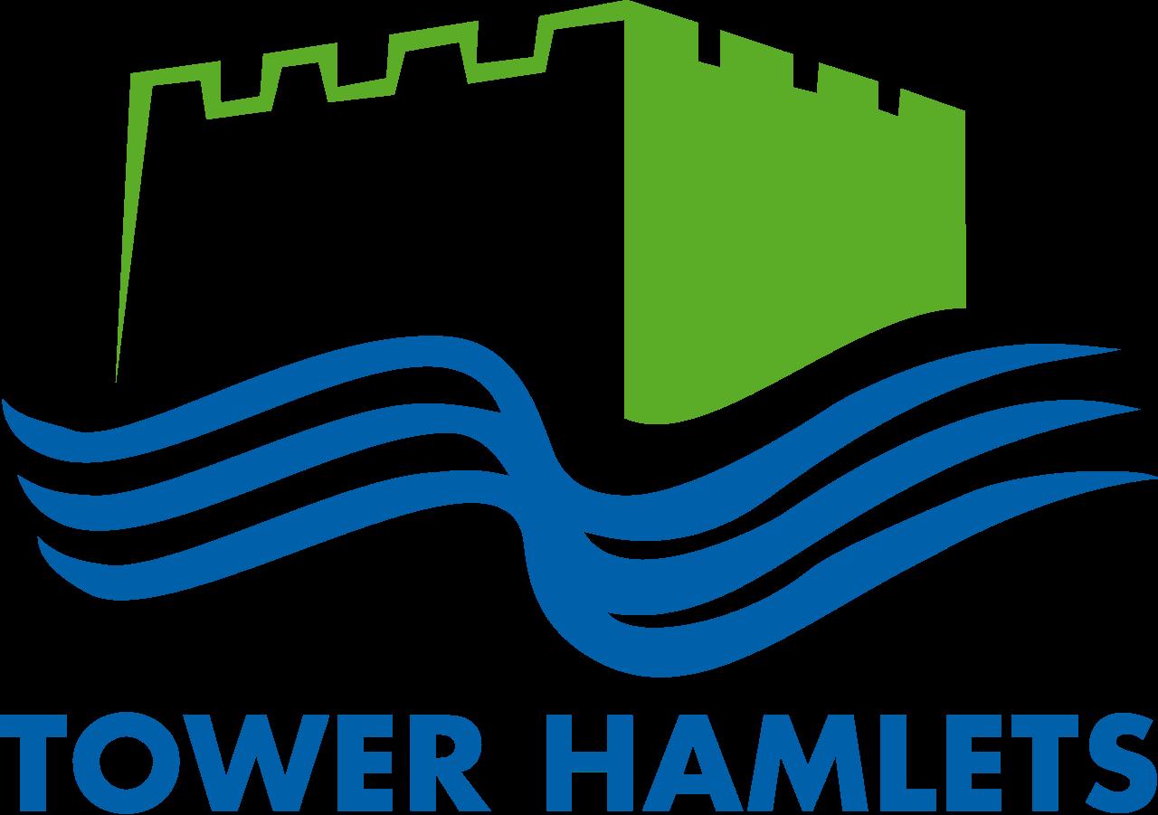 Lb_tower_hamlets_svg.png