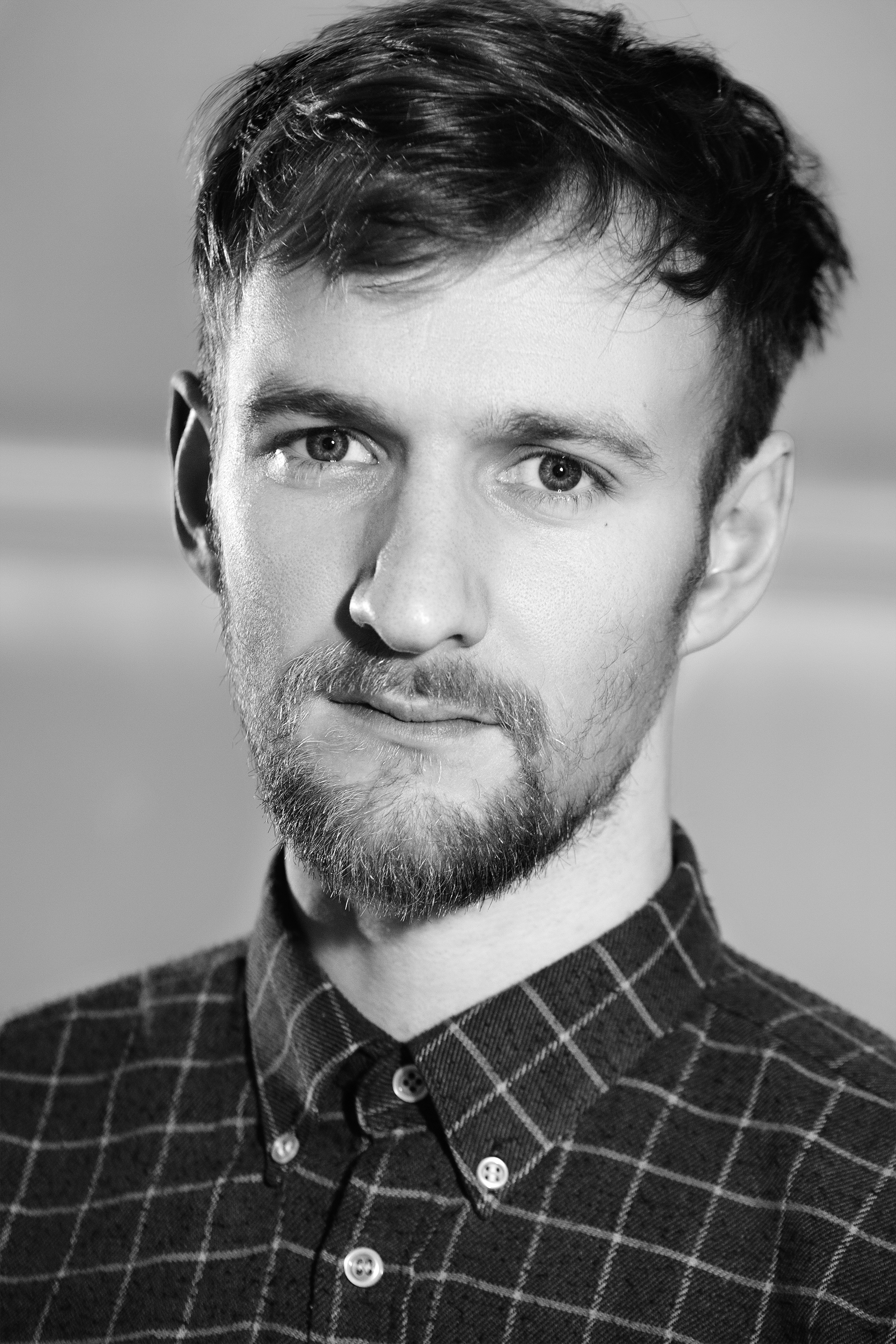 James Finnemore   As a dance artist, James has extensive touring and performance experience, working with Hofesh Shechter Company, Carte Blanche, Olivier Dubois, Gary Clarke and Punchdrunk.  Alongside this, James has taught at various institutions and dance companies, delivering workshops and re-staging work from Hofesh Shechter's repertoire.  Since 2016 James has been an associate artist at The Point Eastleigh.