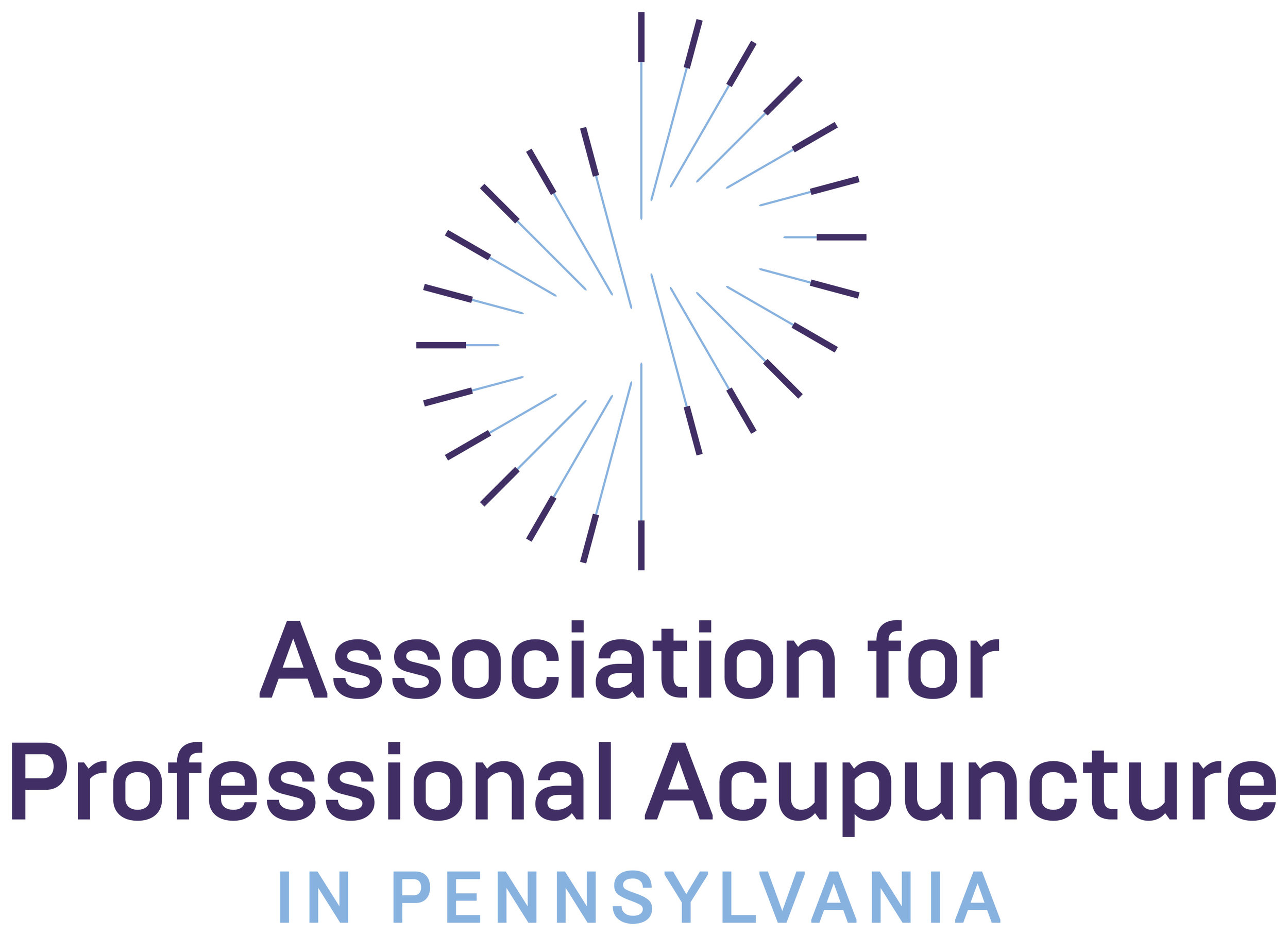 APA-Penn-Logo_Stacked_RGB.jpg