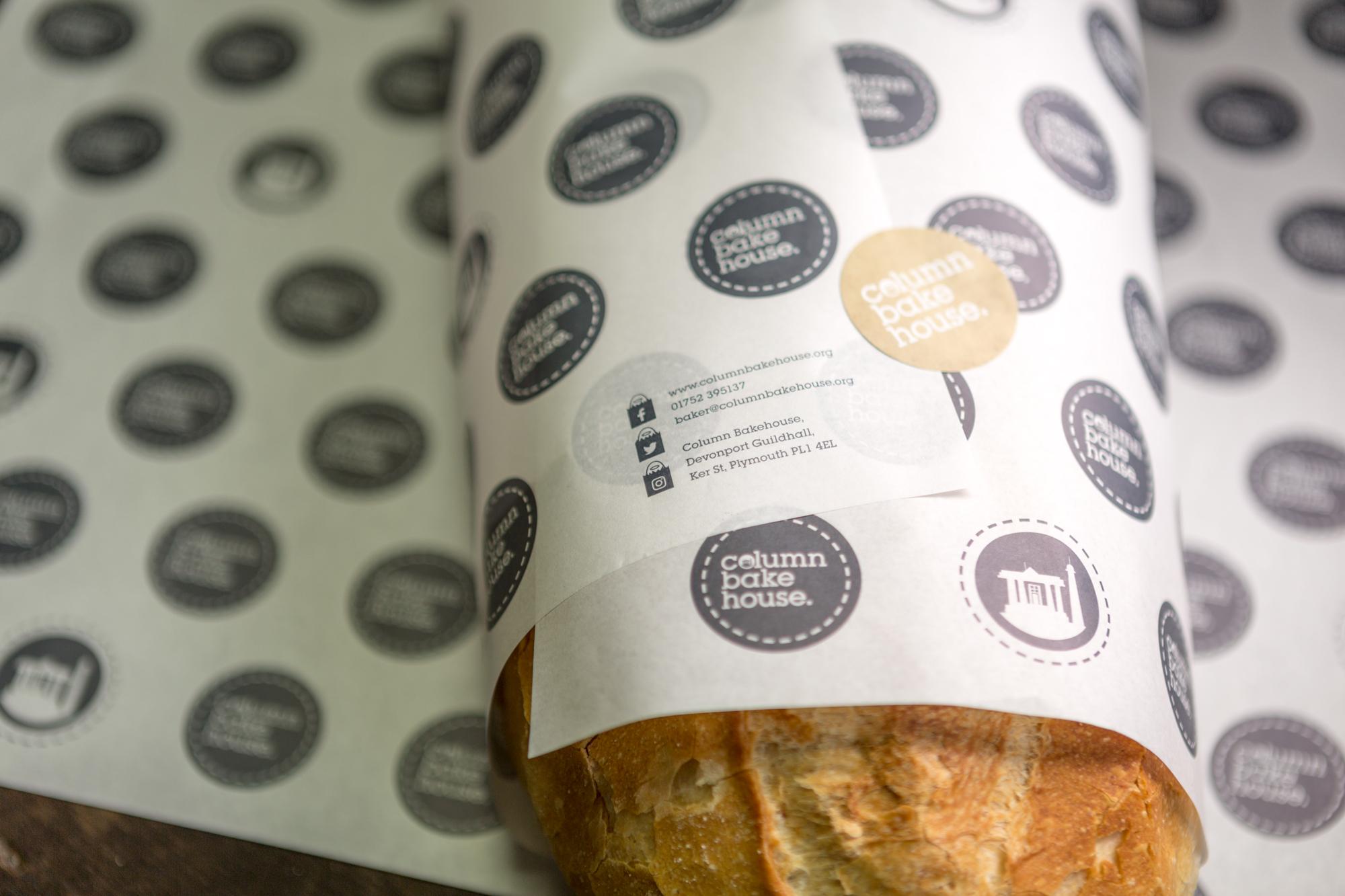 Column-bakehouse-bread-wrapped-in-paper-2017.jpg
