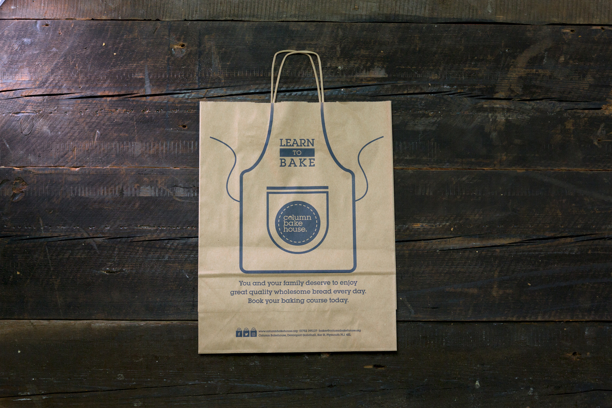 Column-bakehouse-twisted-handle-bags-2017.jpg