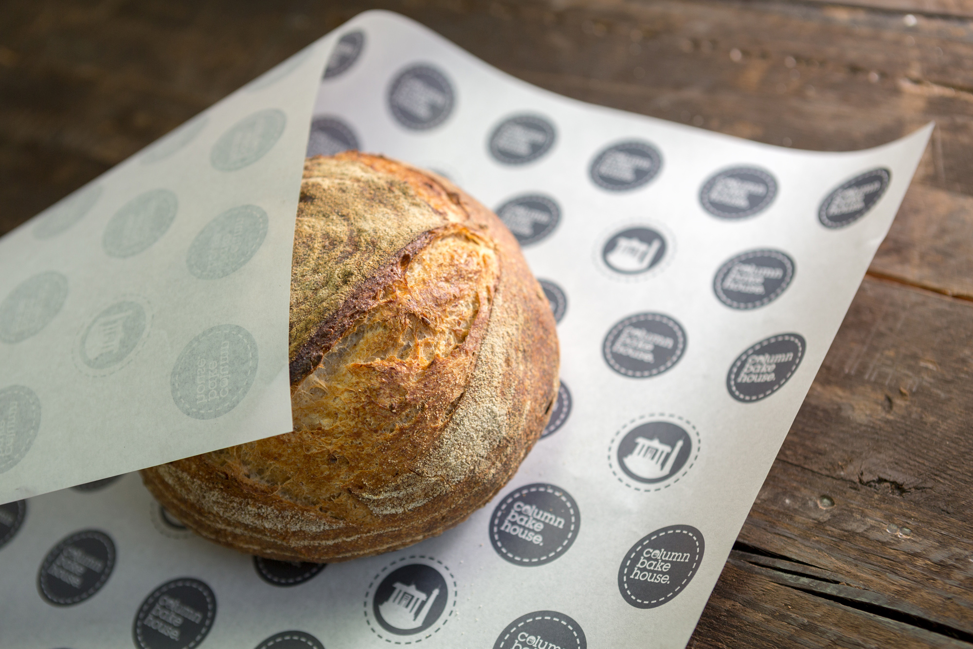 Column-bakehouse-wrapping-paper-and-bread-2017 2.jpg