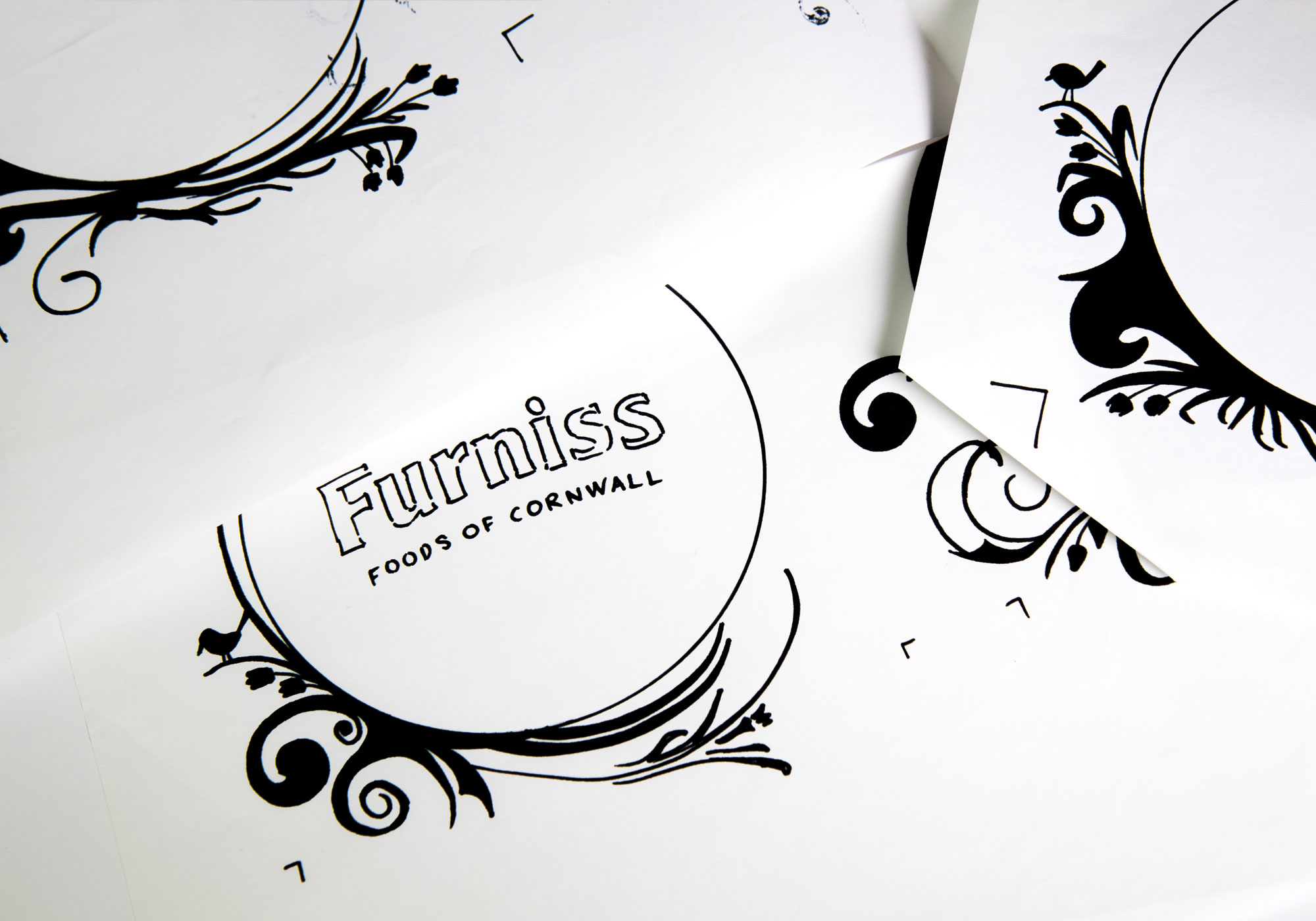 voice-group-web-client-work-2017-S1-furniss-packaging-02.jpg