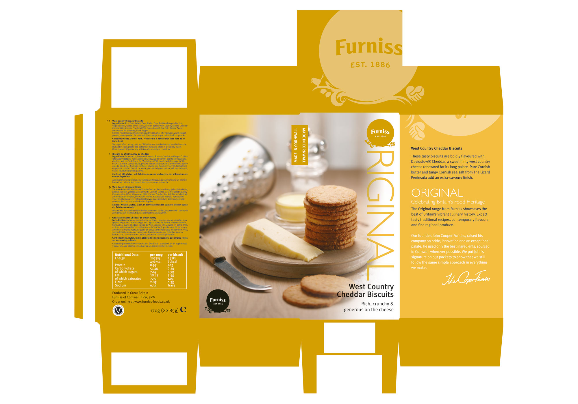 voice-group-web-client-work-2017-S1-furniss-packaging-04.jpg