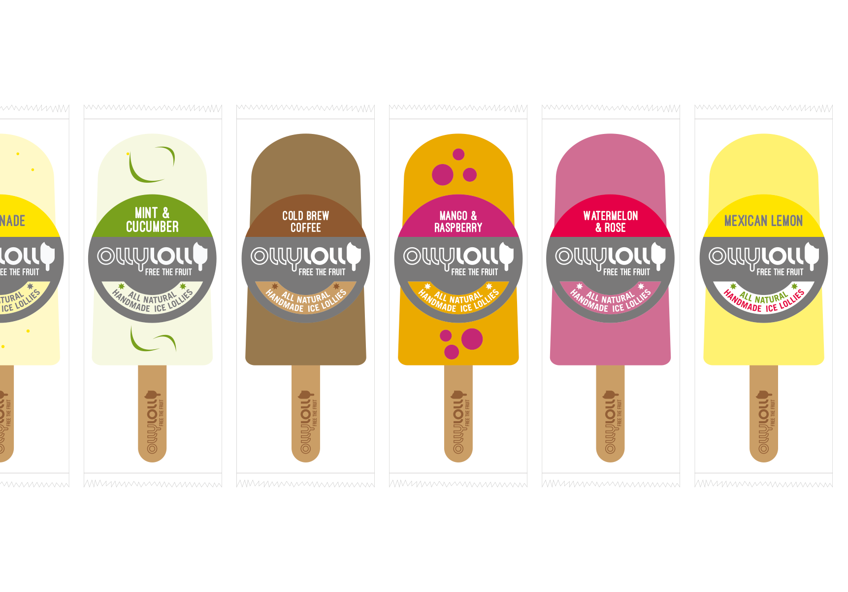 Olly-Lolly-template-for-web-right-image.png