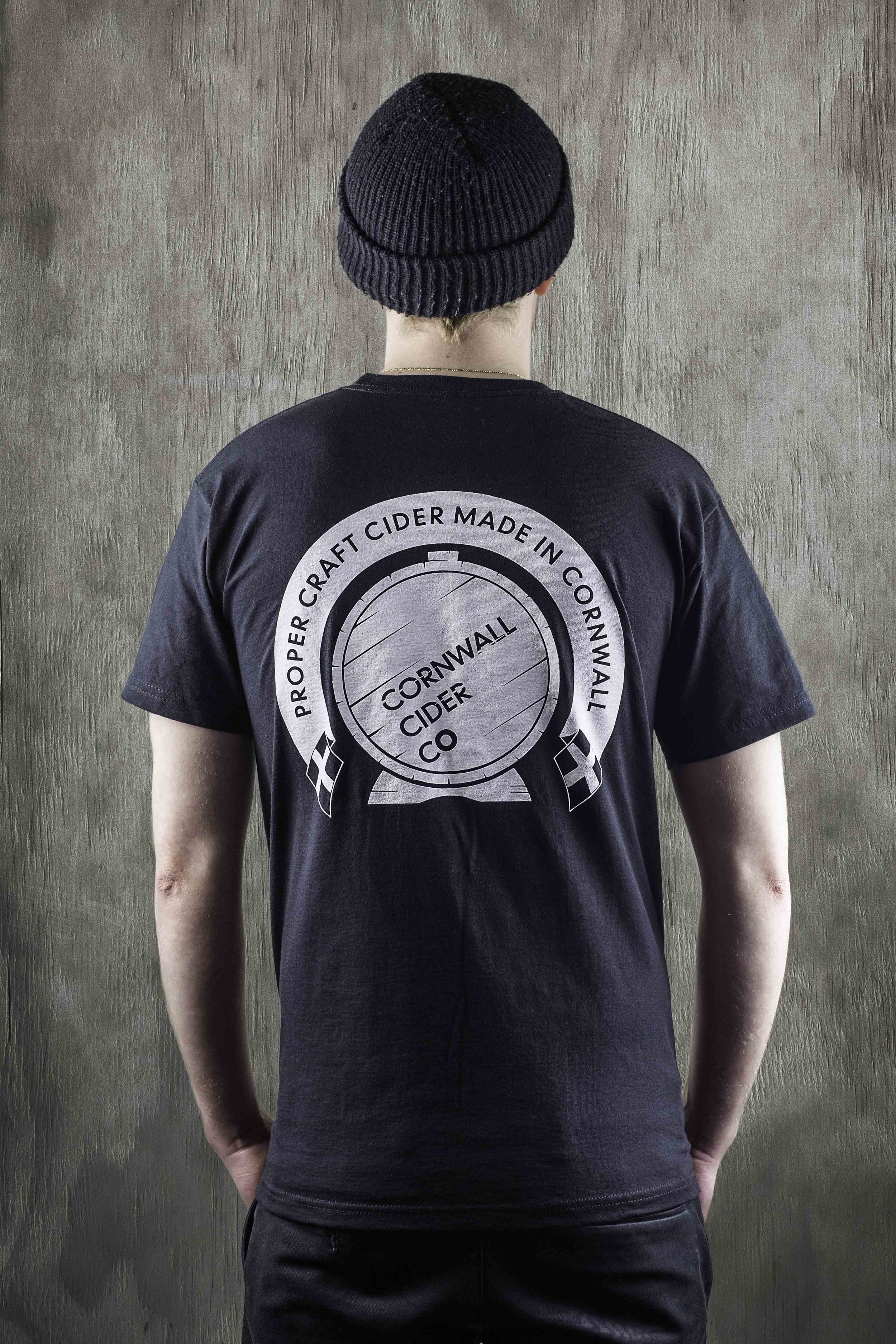 CCC-t-shirt-back-black.jpg
