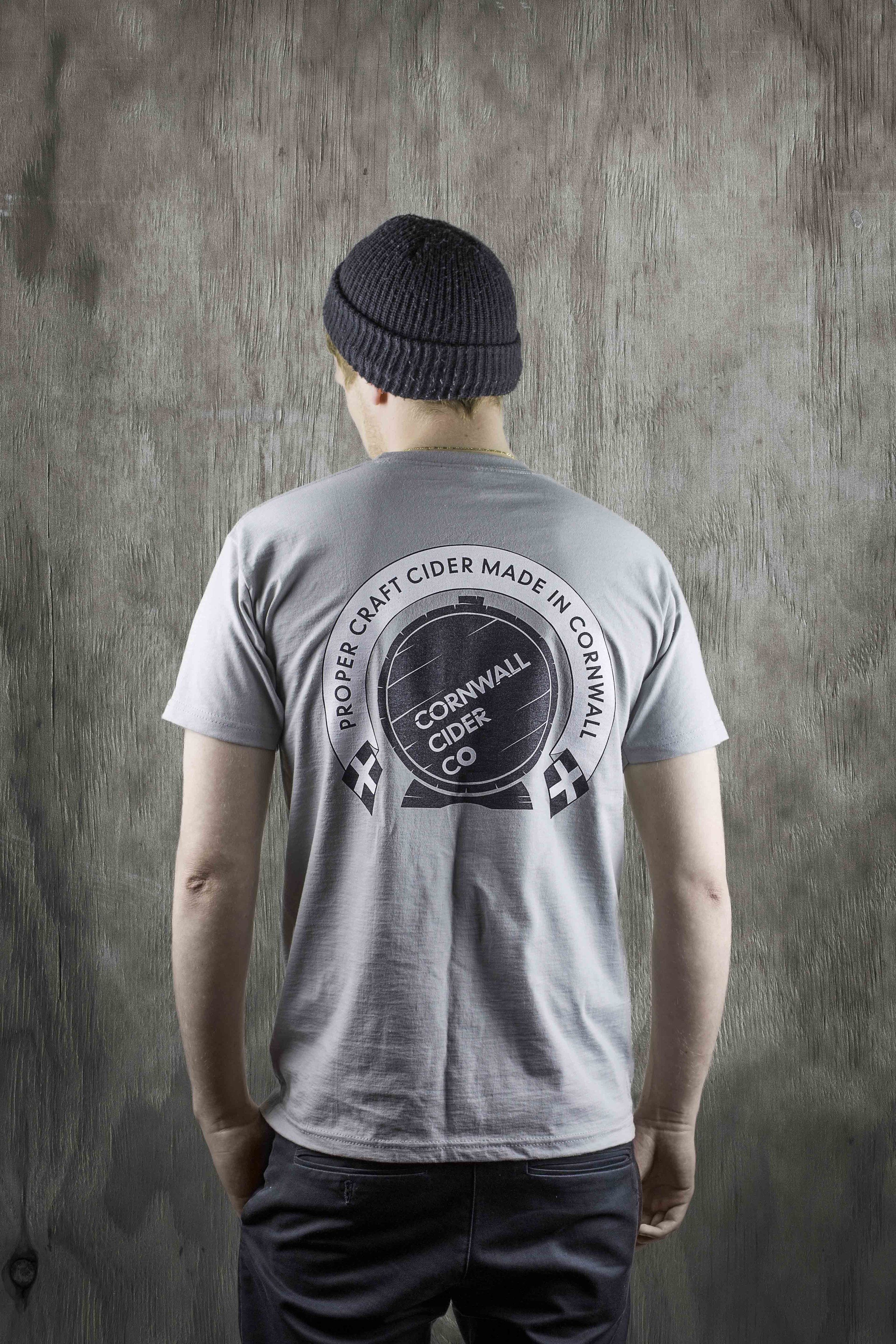 CCC-t-shirt-back-gray.jpg