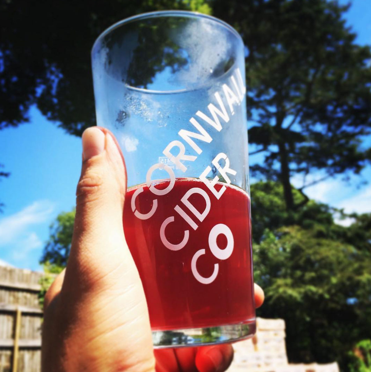 cornwall-cider-co-square-gallery-01.jpg