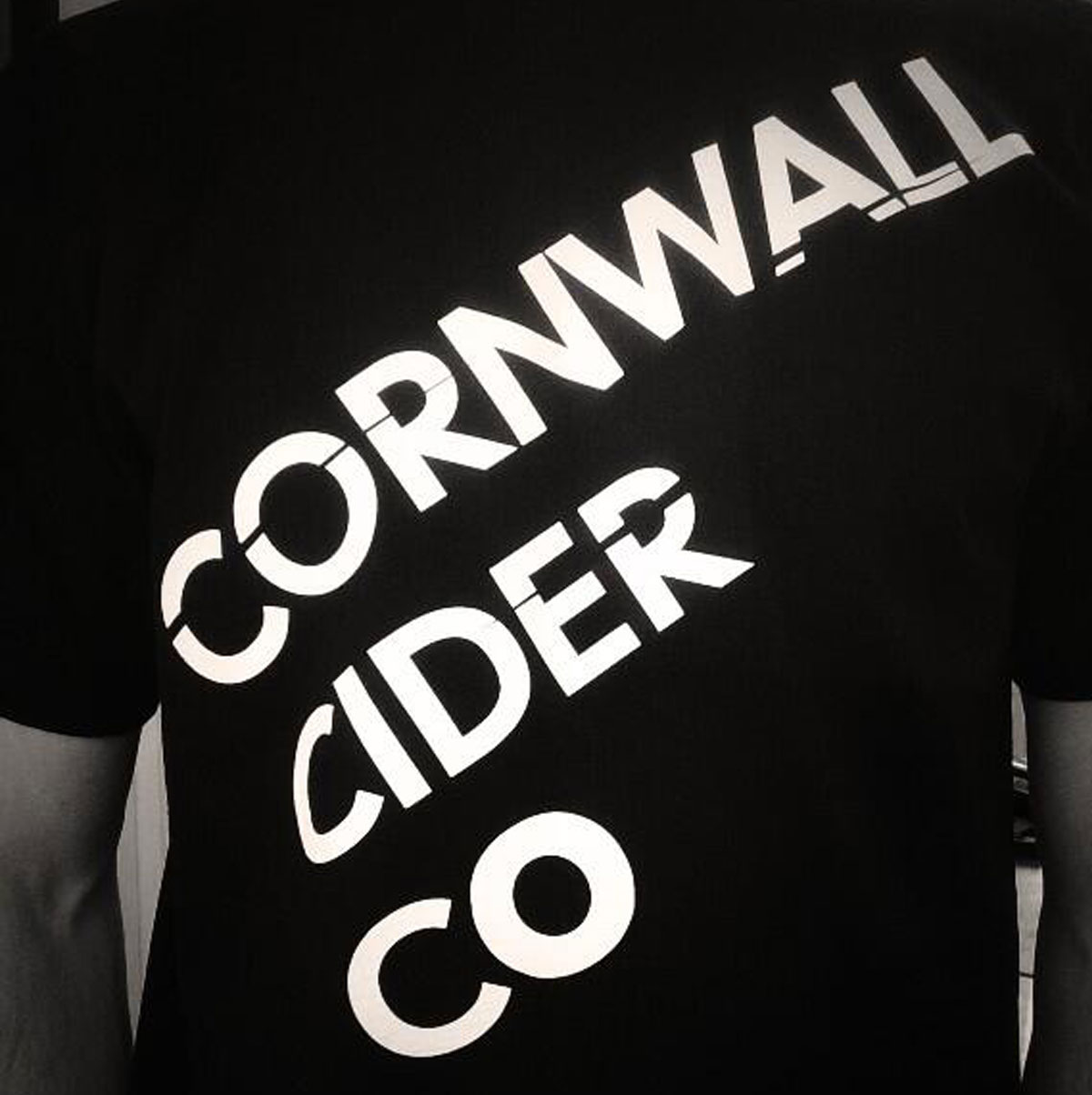 cornwall-cider-co-square-gallery-08.jpg