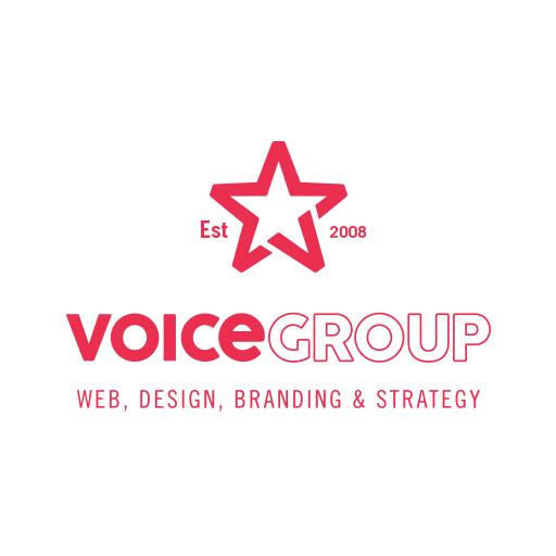 nick-dellanno-logos-branding-2018-S1-01-voice-group-cornwall.png