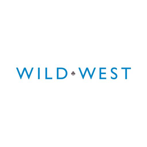nick-dellanno-logos-branding-2018-S1-02-wildwest-comms-cornwall.png