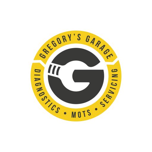 nick-dellanno-logos-branding-2018-S1-04-gregorys-garage-cornwall.png