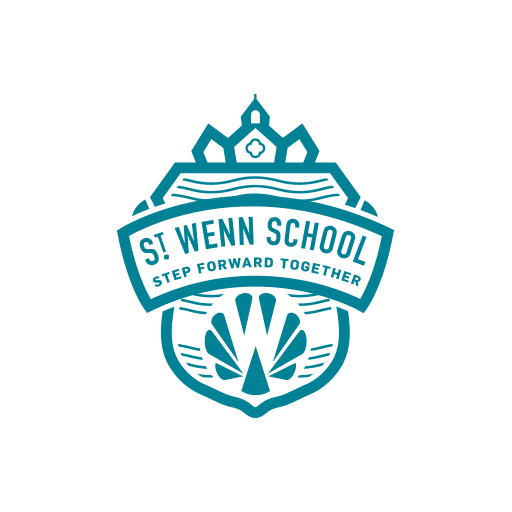 nick-dellanno-logos-branding-2018-S1-05-st-wenn-school-cornwall.png