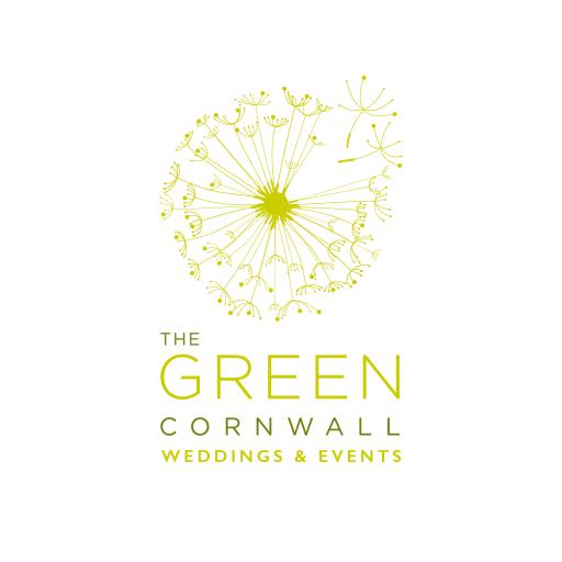 nick-dellanno-logos-branding-2018-S1-07-the-green-weddings-cornwall.png