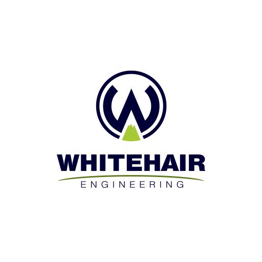 nick-dellanno-logos-branding-2018-S1-08-ian-whitehair-engineering-cornwall.png