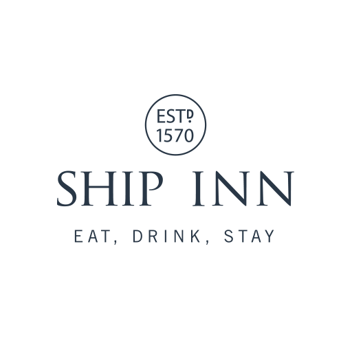 nick-dellanno-logos-branding-2018-S1-10-the-ship-inn-fowey-cornwall.png