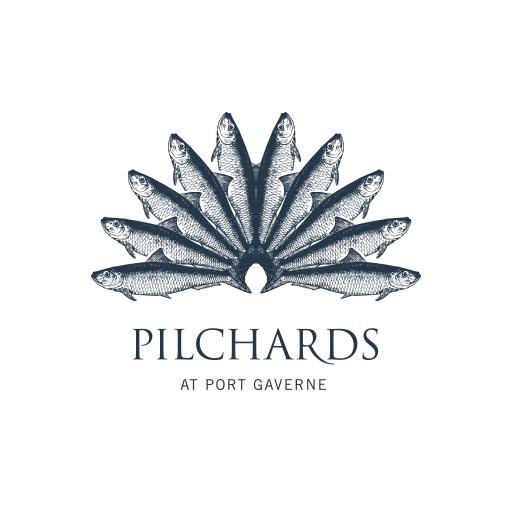 nick-dellanno-logos-branding-2018-S1-11-pilchards-at-port-gaverne-cornwall.png
