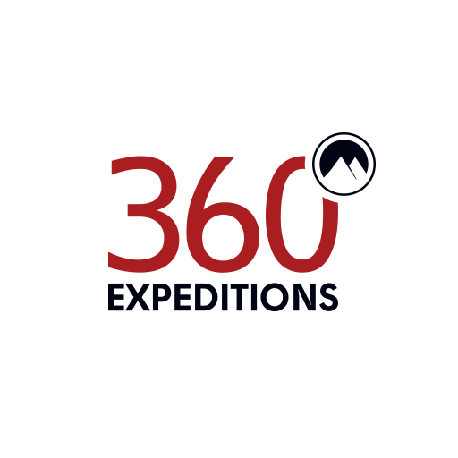 nick-dellanno-logos-branding-2018-S1-14-360-expeditions-france.png