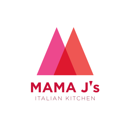 nick-dellanno-logos-branding-2018-S1-16-mama-js-italian-kitchen-looe-cornwall.png