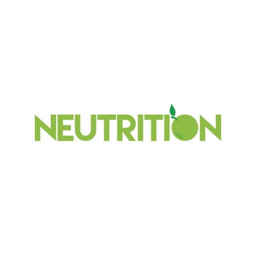 nick-dellanno-logos-branding-2018-S1-22-neutrition-plymouth.png