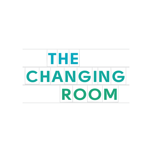 nick-dellanno-logos-branding-2018-S1-23-the-changing-room-folk-music-band.png