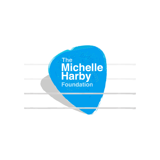 nick-dellanno-logos-branding-2018-S1-24-the-michelle-harby-foundation-music-band.png