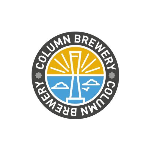 nick-dellanno-logos-branding-2018-S1-28-column-brewery-devonport-plymouth.png
