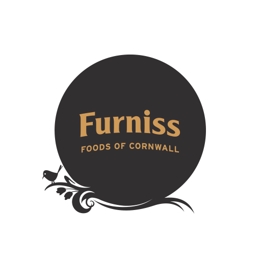 nick-dellanno-logos-branding-2018-S1-29-furniss-biscuits-cornwall.png